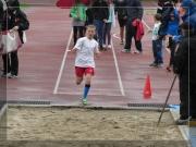 Lekkoatletyka 2014