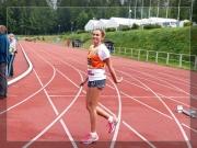 Lekkoatletyka 2015