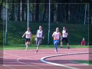 Lekkoatletyka 2016
