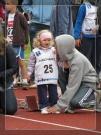 Lekkoatletyka 2011
