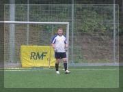 Piłka nożna 2012