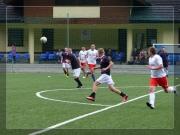 Piłka nożna 2013