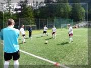 Piłka nożna 2015