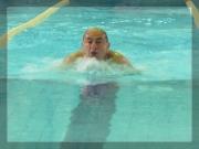 Pływanie 2012