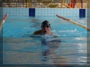 Pływanie 2013