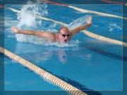 Pływanie 2014