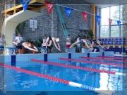 Pływanie 2016