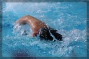 Pływanie 2021