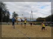 Siatkówka plażowa 2012