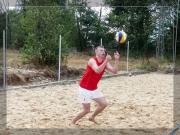 Siatkówka plażowa 2015