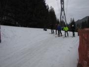 Ski Tour 2011