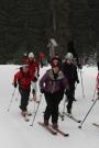 Ski Tour 2012