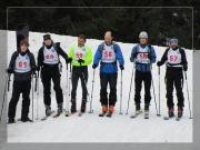 Ski Tour 2013
