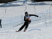 Slalom 2011