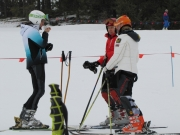 Slalom 2012