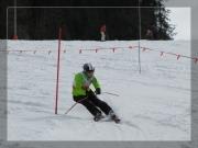 Slalom 2013