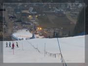 slalom-11