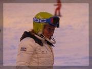 slalom-16
