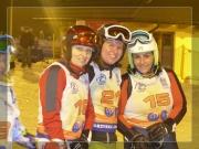 slalom-26