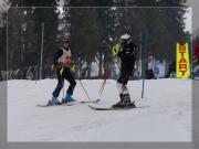 slalom-4
