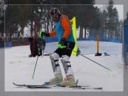 slalom-6