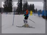 slalom-7