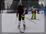 slalom-8