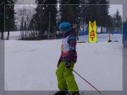 slalom-9