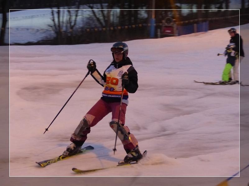 slalom-14