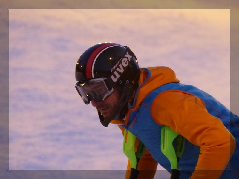 slalom-17