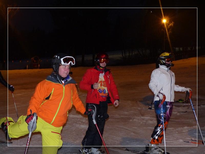 slalom-18