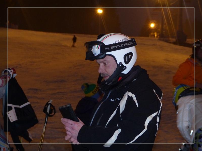 slalom-19