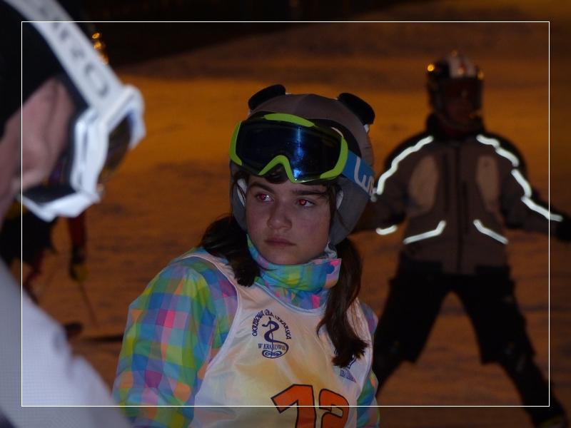 slalom-20