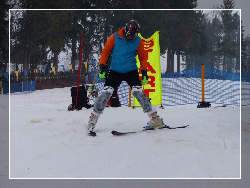 slalom-5