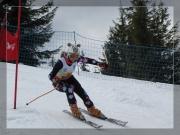 Slalom gigant 10