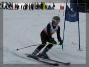 Slalom gigant 13