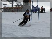 Slalom gigant 14