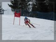 Slalom gigant 16