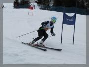 Slalom gigant 17