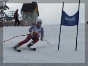 Slalom gigant 18