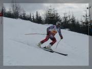 Slalom gigant 19