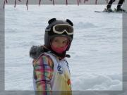 Slalom gigant 2