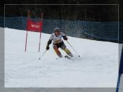 Slalom gigant 20