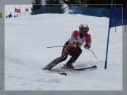 Slalom gigant 23