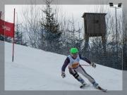 Slalom gigant 24