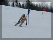 Slalom gigant 26