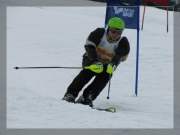 Slalom gigant 27
