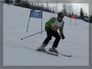 Slalom gigant 28