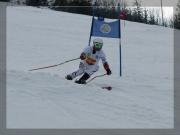 Slalom gigant 29