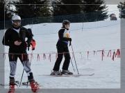 Slalom gigant 3